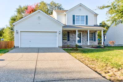 5315 Oldshire Rd, Louisville, KY 40229 - #: 1518161