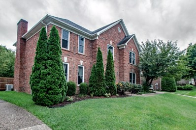 908 Lake Forest Pkwy, Louisville, KY 40245 - #: 1518384