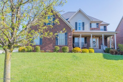 4209 Brook Farm Pl, Louisville, KY 40299 - #: 1518400