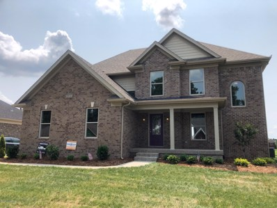 8412 Grandel Forest Way, Louisville, KY 40258 - #: 1518430