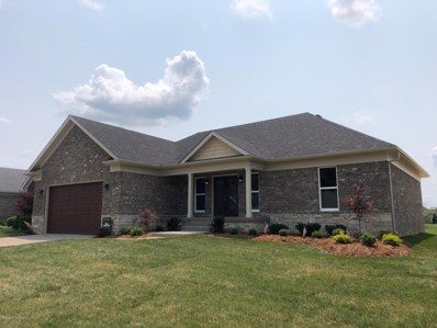 8414 Grandel Forest Way, Louisville, KY 40258 - #: 1518446