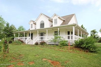 280 Juanita Ct, Shepherdsville, KY 40165 - #: 1518456