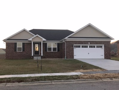 205 Ruth Ln, Bardstown, KY 40004 - #: 1518673