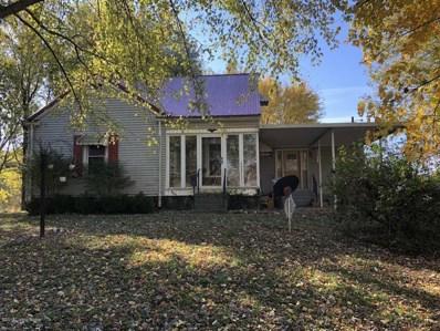 45 Stringtown Rd, Loretto, KY 40037 - #: 1518711