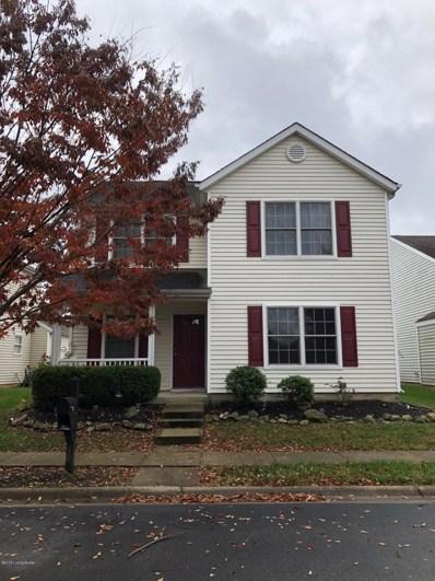 10215 Riverstone Cir, Louisville, KY 40229 - #: 1518856