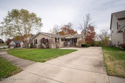 9707 Chetwood Ct, Louisville, KY 40291 - #: 1519024