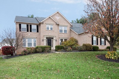 4028 Whiteblossom Estates Ct, Louisville, KY 40241 - #: 1519131