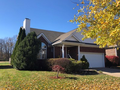 3022 Lake Vista Dr, Louisville, KY 40241 - #: 1519155