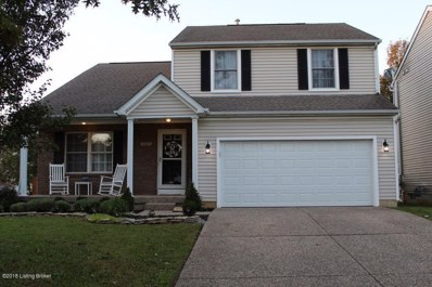5107 Arbor Oak Ct, Louisville, KY 40229 - #: 1519408
