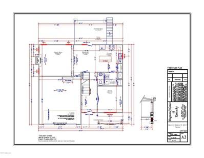 3 Artisan Glen Ct, Fisherville, KY 40023 - #: 1519463