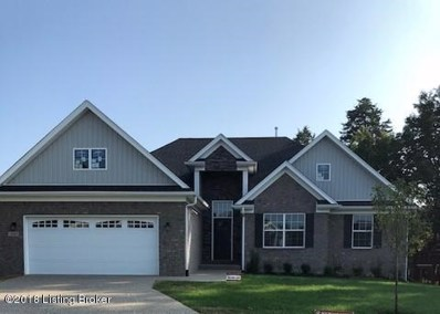 229 Lake Bend Ct, Louisville, KY 40299 - #: 1519467