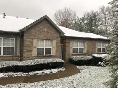 1303 Sugar Pine Terrace, Louisville, KY 40243 - #: 1519501