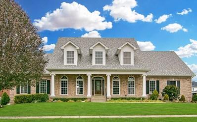 7612 Hornbeck Farm Rd, Louisville, KY 40291 - #: 1519507