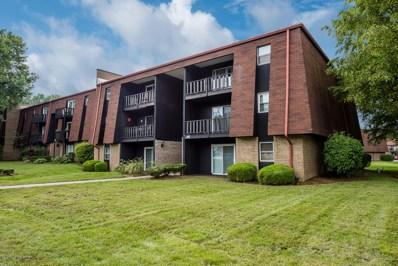 3500 Lodge Ln UNIT 239, Louisville, KY 40218 - #: 1519573