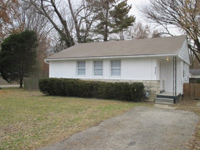 4985 Columbia Ave, Louisville, KY 40258 - #: 1520213