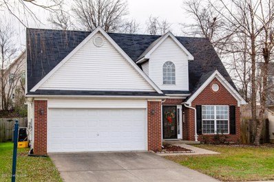 5104 Middlesex Dr, Louisville, KY 40245 - #: 1520676