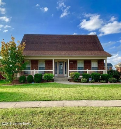 6112 Titanic Way, Louisville, KY 40258 - #: 1521037