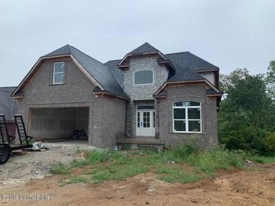 309 Grand Oak Blvd, Shepherdsville, KY 40165 - #: 1522431