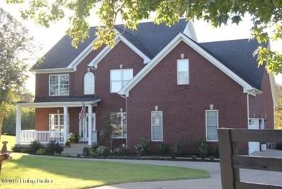 5706 Bradbe Forest Ln, Louisville, KY 40023 - #: 1523422