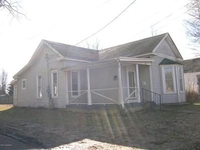 701 Elm St, West Point, KY 40177 - #: 1523726