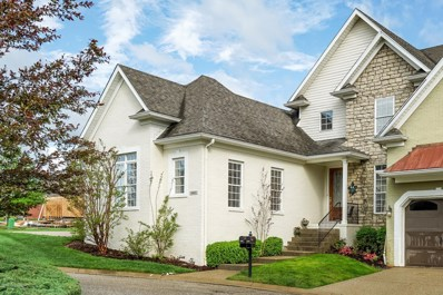 14601 Hamilton Springs Cir, Louisville, KY 40245 - #: 1526096