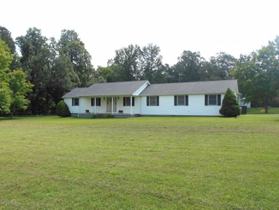 1014 Concord Rd, Falls Of Rough, KY 40119 - #: 1527133