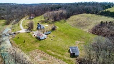 1325 Simpson Creek Rd, Bloomfield, KY 40008 - #: 1527332