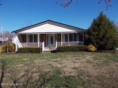 102 Fairview Ct, Bradfordsville, KY 40009 - #: 1527734