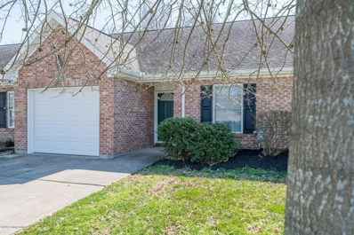 12415 Spring Meadow Dr, Louisville, KY 40229 - #: 1528171