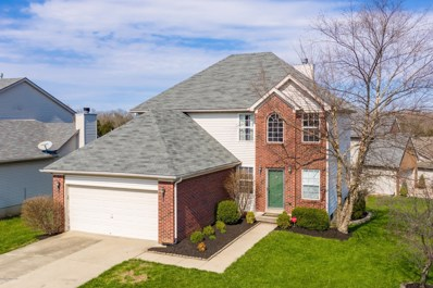 5101 Middlesex Dr, Louisville, KY 40245 - #: 1528348