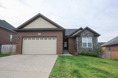 336 Deep Creek Dr, Shepherdsville, KY 40165 - #: 1529023