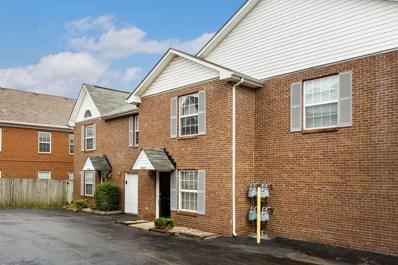 4525 Meadowlark Manor Ln, Louisville, KY 40245 - #: 1529189