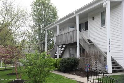 258 Moser Rd, Louisville, KY 40223 - #: 1529252