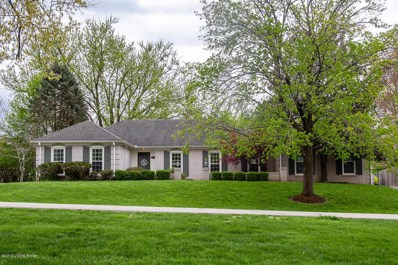 7012 Green Spring Dr, Louisville, KY 40241 - #: 1529443