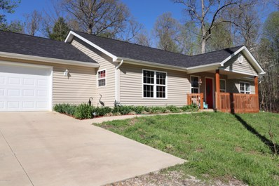 609 Seminole Trail, Brandenburg, KY 40108 - #: 1530188