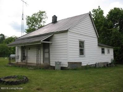 1801 Simpson Creek Rd, Bloomfield, KY 40008 - #: 1532532