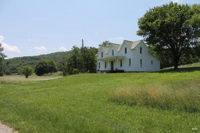 1 Rolan Rd, Albany, KY 42602 - #: 1534277