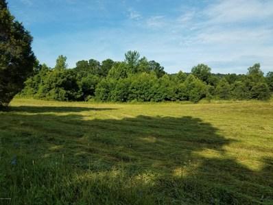 2 Pine Ridge Rd, Battletown, KY 40104 - #: 1536021