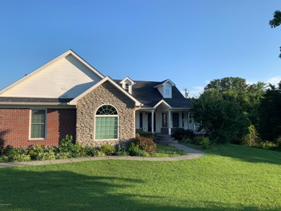 1195 Walter Hall Rd, New Hope, KY 40052 - #: 1537061