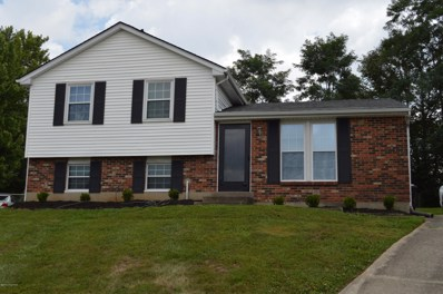 12116 Winding Spring Ct, Louisville, KY 40245 - #: 1539040