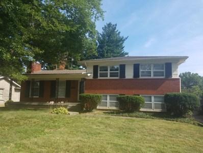 8604 Whipps Mill Rd, Louisville, KY 40222 - #: 1540199