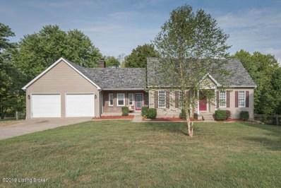 237 Tammy Ln, Shepherdsville, KY 40165 - #: 1540898