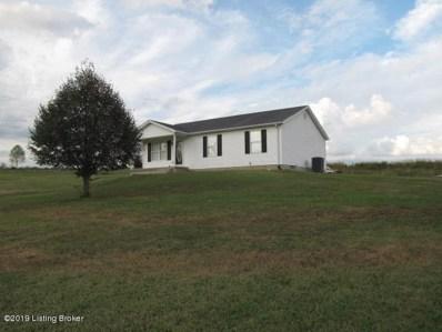 2840 Wilkerson Rd, Bloomfield, KY 40008 - #: 1541155