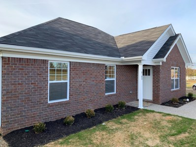 8702 Temperate Ct, Louisville, KY 40229 - #: 1541594