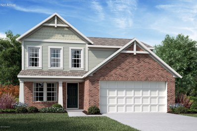 11202 Comfort Ct, Louisville, KY 40229 - #: 1543561