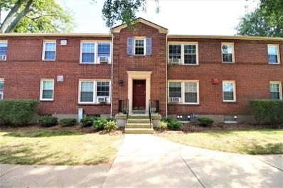 2651 Taylorsville Rd Unit 1H, Louisville, KY 40205 - #: 1543572