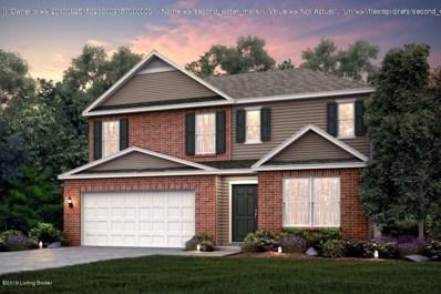 6414 Colome Dr UNIT Lot 8, Louisville, KY 40291 - #: 1546191