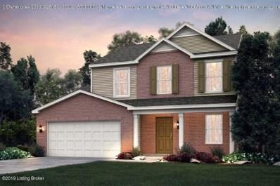 6418 Colome Dr UNIT Lot 6, Louisville, KY 40291 - #: 1546309