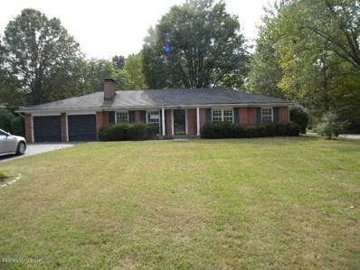 1724 Devondale Dr, Louisville, KY 40222 - #: 1546341