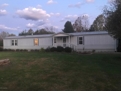 5873 Hwy 52, Loretto, KY 40037 - #: 1546491